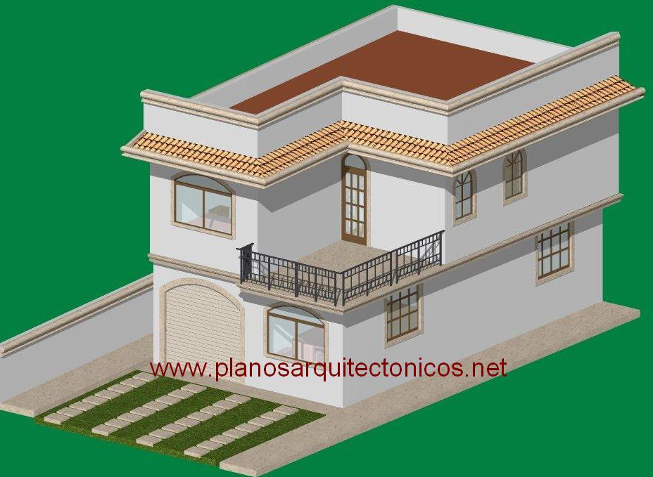 Fachadas casas sticas las fotos casa minimalista portal for Casas minimalistas planos